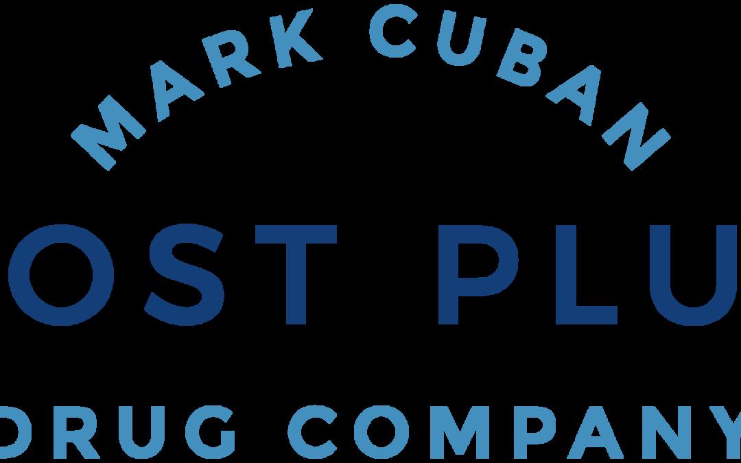 Is Mark Cuban…a Drug Dealer?