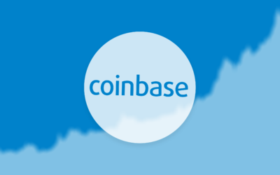 Record Scratch: 62 Billion Dollars for Coinbase???!