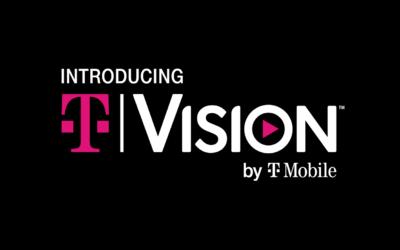 T-Mobile Admits it Sucks at TV